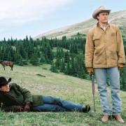 Jake Gyllenhaal - galeria zdjęć - Zdjęcie nr. 17 z filmu: Tajemnica Brokeback Mountain