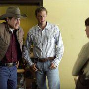 Jake Gyllenhaal - galeria zdjęć - Zdjęcie nr. 26 z filmu: Tajemnica Brokeback Mountain