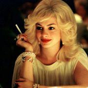 Anne Hathaway - galeria zdjęć - Zdjęcie nr. 1 z filmu: Tajemnica Brokeback Mountain