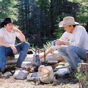 Jake Gyllenhaal - galeria zdjęć - Zdjęcie nr. 15 z filmu: Tajemnica Brokeback Mountain