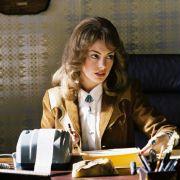 Anne Hathaway - galeria zdjęć - Zdjęcie nr. 5 z filmu: Tajemnica Brokeback Mountain
