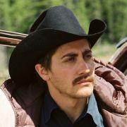 Jake Gyllenhaal - galeria zdjęć - Zdjęcie nr. 7 z filmu: Tajemnica Brokeback Mountain