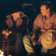 Jake Gyllenhaal - galeria zdjęć - Zdjęcie nr. 14 z filmu: Tajemnica Brokeback Mountain