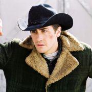Jake Gyllenhaal - galeria zdjęć - Zdjęcie nr. 6 z filmu: Tajemnica Brokeback Mountain