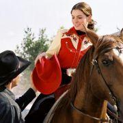 Anne Hathaway - galeria zdjęć - Zdjęcie nr. 6 z filmu: Tajemnica Brokeback Mountain