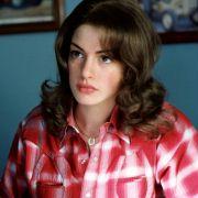 Anne Hathaway - galeria zdjęć - Zdjęcie nr. 8 z filmu: Tajemnica Brokeback Mountain