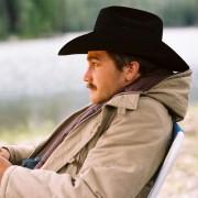 Jake Gyllenhaal - galeria zdjęć - Zdjęcie nr. 5 z filmu: Tajemnica Brokeback Mountain