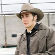 Jake Gyllenhaal - galeria zdjęć - Zdjęcie nr. 2 z filmu: Tajemnica Brokeback Mountain