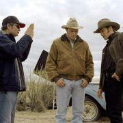 Jake Gyllenhaal - galeria zdjęć - Zdjęcie nr. 25 z filmu: Tajemnica Brokeback Mountain
