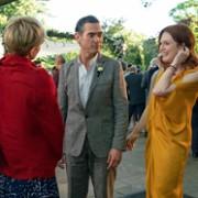 Julianne Moore - galeria zdjęć - Zdjęcie nr. 3 z filmu: Tuż po weselu