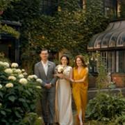 Julianne Moore - galeria zdjęć - Zdjęcie nr. 6 z filmu: Tuż po weselu