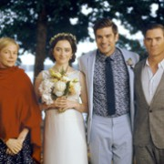 Julianne Moore - galeria zdjęć - Zdjęcie nr. 8 z filmu: Tuż po weselu