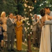 Julianne Moore - galeria zdjęć - Zdjęcie nr. 12 z filmu: Tuż po weselu