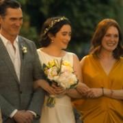 Julianne Moore - galeria zdjęć - Zdjęcie nr. 14 z filmu: Tuż po weselu