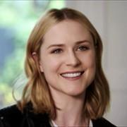 Evan Rachel Wood - galeria zdjęć - filmweb