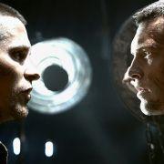 Christian Bale - galeria zdjęć - Zdjęcie nr. 17 z filmu: Terminator: Ocalenie