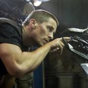 Christian Bale - galeria zdjęć - Zdjęcie nr. 7 z filmu: Terminator: Ocalenie
