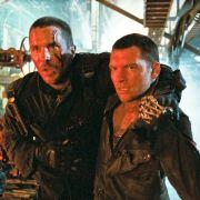 Christian Bale - galeria zdjęć - Zdjęcie nr. 16 z filmu: Terminator: Ocalenie