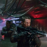 Christian Bale - galeria zdjęć - Zdjęcie nr. 6 z filmu: Terminator: Ocalenie