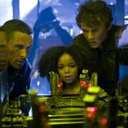Christian Bale - galeria zdjęć - Zdjęcie nr. 21 z filmu: Terminator: Ocalenie
