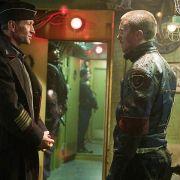 Christian Bale - galeria zdjęć - Zdjęcie nr. 14 z filmu: Terminator: Ocalenie