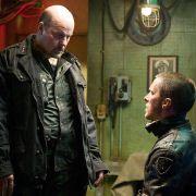Christian Bale - galeria zdjęć - Zdjęcie nr. 13 z filmu: Terminator: Ocalenie