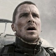 Christian Bale - galeria zdjęć - Zdjęcie nr. 1 z filmu: Terminator: Ocalenie