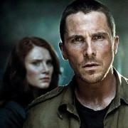 Christian Bale - galeria zdjęć - Zdjęcie nr. 11 z filmu: Terminator: Ocalenie