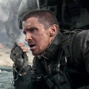 Christian Bale - galeria zdjęć - Zdjęcie nr. 5 z filmu: Terminator: Ocalenie