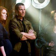 Christian Bale - galeria zdjęć - Zdjęcie nr. 19 z filmu: Terminator: Ocalenie