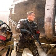 Christian Bale - galeria zdjęć - Zdjęcie nr. 4 z filmu: Terminator: Ocalenie