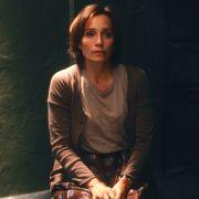 Kristin Scott Thomas - galeria zdjęć - Zdjęcie nr. 13 z filmu: Z tobą i przeciw tobie