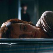 Kristin Scott Thomas - galeria zdjęć - Zdjęcie nr. 7 z filmu: Z tobą i przeciw tobie