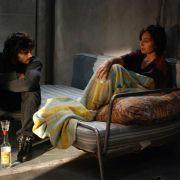 Kristin Scott Thomas - galeria zdjęć - Zdjęcie nr. 23 z filmu: Z tobą i przeciw tobie