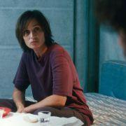 Kristin Scott Thomas - galeria zdjęć - Zdjęcie nr. 10 z filmu: Z tobą i przeciw tobie
