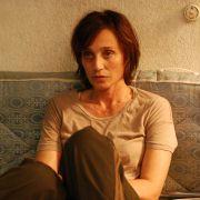 Kristin Scott Thomas - galeria zdjęć - Zdjęcie nr. 1 z filmu: Z tobą i przeciw tobie