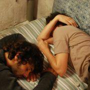Kristin Scott Thomas - galeria zdjęć - Zdjęcie nr. 19 z filmu: Z tobą i przeciw tobie