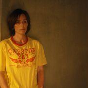 Kristin Scott Thomas - galeria zdjęć - Zdjęcie nr. 12 z filmu: Z tobą i przeciw tobie