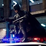 Christian Bale - galeria zdjęć - Zdjęcie nr. 16 z filmu: Mroczny Rycerz