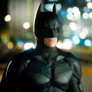 Christian Bale - galeria zdjęć - Zdjęcie nr. 15 z filmu: Mroczny Rycerz