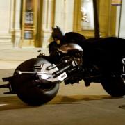 Christian Bale - galeria zdjęć - Zdjęcie nr. 14 z filmu: Mroczny Rycerz
