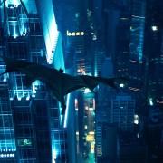 Christian Bale - galeria zdjęć - Zdjęcie nr. 13 z filmu: Mroczny Rycerz