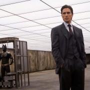 Christian Bale - galeria zdjęć - Zdjęcie nr. 12 z filmu: Mroczny Rycerz