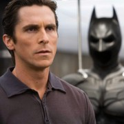Christian Bale - galeria zdjęć - Zdjęcie nr. 11 z filmu: Mroczny Rycerz