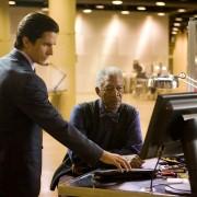 Christian Bale - galeria zdjęć - Zdjęcie nr. 19 z filmu: Mroczny Rycerz