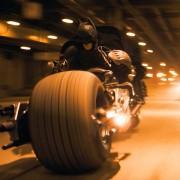 Christian Bale - galeria zdjęć - Zdjęcie nr. 10 z filmu: Mroczny Rycerz