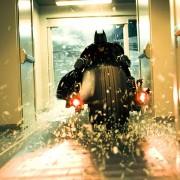 Christian Bale - galeria zdjęć - Zdjęcie nr. 9 z filmu: Mroczny Rycerz