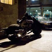 Christian Bale - galeria zdjęć - Zdjęcie nr. 8 z filmu: Mroczny Rycerz