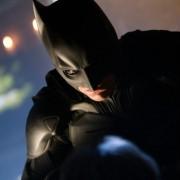 Christian Bale - galeria zdjęć - Zdjęcie nr. 6 z filmu: Mroczny Rycerz