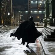 Christian Bale - galeria zdjęć - Zdjęcie nr. 5 z filmu: Mroczny Rycerz